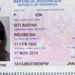 KBRI Berikan Bantuan Hukum, Ini Kondisi Siti Aisyah