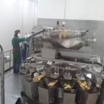 Pabrik Olahan Ternak Boyolali Siap Ekspor Nugget dan Susu ke Jepang dan Myanmar