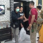 MAHASISWA UII MENINGGAL : Polres Tambah 2 Saksi dari Panitia Diksar