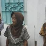 KISAH TRAGIS : Sepekan Hanya Peroleh 1 Kg Beras, Pemulung Semarang Tuai Simpati