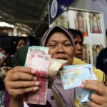 12.120 Keluarga Miskin Solo Segera Terima Bantuan PKH Tahap III