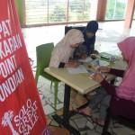 SOLO GREAT SALE 2017 : 40 Pedagang di PGS Beri Diskon Suka-Suka
