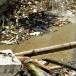 PENATAAN PKL SEMARANG : Rencana Relokasi Ditentang 500 Pedagang Banjir Kanal Timur