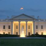 Skandal Telepon Dubes Rusia, Penasihat Keamanan Trump Mundur