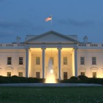 Gedung Putih (history.com)