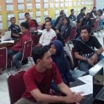 MAHASISWA UII MENINGGAL : Berkas 2 Tersangka Belum Lengkap, Polisi Tambah Keterangan Ahli