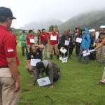 MAHASISWA UII MENINGGAL : Hari Ini, Polres Gelar Perkara Tersangka Baru Kasus Penganiayaan Diksar Mapala Unisi