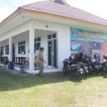 PENDIDIKAN KLATEN : Polisi Diminta Usut Dugaan Eksploitasi Anak di SMK KRH