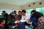 UANG PALSU JOGJA : Cegah Upal, Ini Cara Bank Edukasi Warga di Pedesaan