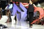 Jogja Fashion Festival : Busana Putri Raja Menutup Rangkaian JFF