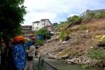 Tanda Sempadan Sungai Diperjelas
