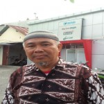 FASILITAS DIFABEL : Gondokusuman Segera Punya Rumah Pelayanan Disabilitas