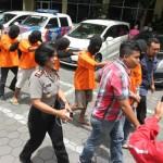 KEKERASAN JOGJA : Aksi Pelajar Klithih yang Merenggut Nyawa Jadi Perhatian Nasional