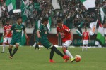 LIGA 2 : Hadapi Cilegon United, PSS Masih Mencari Pemain Tambahan