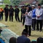 PEMKAB SLEMAN : Desa Pondokrejo Dikukuhkan Menjadi Destana
