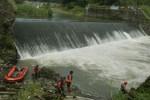 KECELAKAAN BANTUL : Ali David Bukanlah Korban Pertama di Sungai Opak