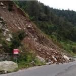 INFRASTRUKTUR KARANGANYAR : Maut Intai Pengguna Jalan Tembus Tawangmangu