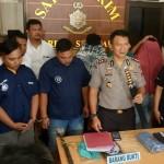 PENGANIAYAAN SOLO : Dipicu Dendam, 6 Pemuda Aniaya Warga Kadipiro