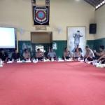 200 Atlet PSH Winongo Tunas Muda Madiun Raya Siap Bertanding di Tunas Muda Cup