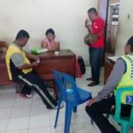 PENCURIAN PONOROGO : Kasus Pencurian Beras 5 Kg di Pasar Songgolangit Berakhir Damai