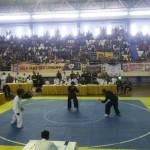 Pesilat PSHW Tunas Muda Berharap Kejuaraan Diadakan Tiap Tahun