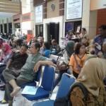 PENGAMPUNAN PAJAK : Menkeu Sri Mulyani Ungkap Hasil Tax Amnesty