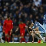 Hasil Lengkap dan Klasemen Liga Inggris Pekan Ke-29