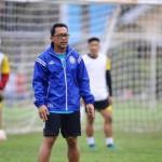 PIALA PRESIDEN 2017 : Lawan Semen Padang di Semifinal, Begini Strategi Arema