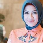 KABAR ARTIS : Selamat! Alyssa Soebandono Hamil Anak Kedua