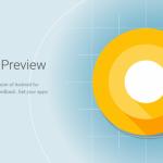 OS Terbaru Android O Bakal Diperkenalkan Bulan Ini