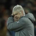 Bertahan di Arsenal, Wenger Janjikan Rekrutan Top
