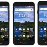 SMARTPHONE TERBARU : Blackberry Aurora Dijual Rp3 Jutaan