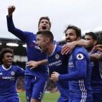 BURSA TRANSFER : Segera Belanja Pemain, Chelsea!