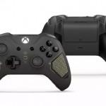 GAME KONSOL : Begini Desain Baru Controller Xbox One