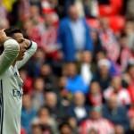 Mantan Presiden Madrid Sebut Ronaldo Bisa Balik ke MU