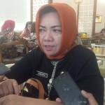 USAHA MIKRO KECIL DAN MENENGAH : Belum Banyak Pelaku Usaha Semarang Manfaatkan Kredit Wibawa