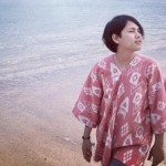 SENSASI ARTIS : Nyanyi Bareng Kiki The Potters, Evelin Bakal Rilis Single?