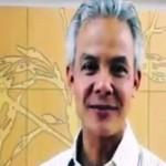 Gubernur Jateng Perkenalkan Relawanisme