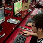 Mau Isi Pulsa dan Voucher Game Online dengan Mudah?