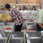 PILKADA 2018 : KPU Butuh Rp1,1 T untuk Pilgub Jateng