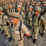 MUDIK 2017 : Satpol PP Siap Bantu Urai Kemacetan
