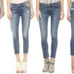 INFO HIDUP SEHAT : Ladies, Hati-Hati! Terlalu Sering Pakai Skinny Jeans Berbahaya