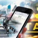 TRANSPORTASI JATENG : Transportasi Online Tak Terbendung, DPRD Jateng Desak Regulasi