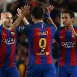 Bagi Iniesta, Barca Jalani Musim yang Buruk