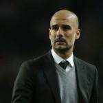 ICC 2017 : City Menang Besar Atas Madrid, Ini Komentar Guardiola
