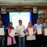 KPID Jateng Bakal Evaluasi Izin Radio Swasta