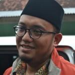 Ketum PP Muhammadiyah Dahnil Simanjutak Ajak Dirikan Warung Dhuafa