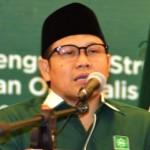 PILKADA 2018 : PKB Incar Kursi Wagub di Pilgub Jateng