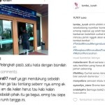 SENSASI ARTIS : Datangi Pengadilan Agama, Ely Sugigi Gugat Cerai Suami?