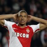 Isu Kepergiaan Ronaldo Buka Kans Mbappe Gabung Real Madrid
